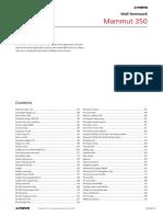 mammut350-heavy-duty-formwork-pl.pdf