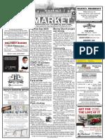 Merritt Morning Market 3485 - October 23