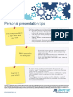 personal_presentation_-_tip_sheet_aug19.pdf
