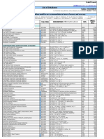 18044843-Databases-Email-Indian-Companies-Designations-HR-Heads-CEO-CTO-MNC.pdf