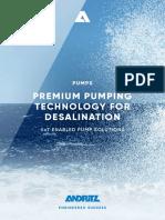 Desalination_pumps