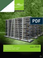 Klorogen concentric tubular electrolyzer.pdf