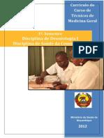 Manual_Etica_S.Comunidade_Julho03_2012_Final.pdf
