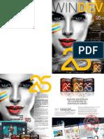 WX25-Features_ES