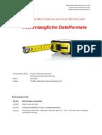 archivtaugliche_dateiformate.pdf