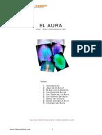 ElAura