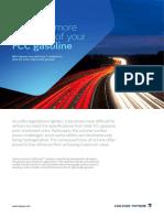 FCC gasoline post treatment_HyOctane™.pdf
