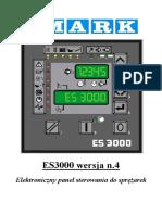 ES3000 _polski_