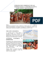 PAMPA MICHI-ANÁLISIS ANTROPOLÓGICO.docx