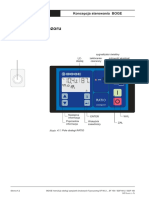 instrukcja sterownika Ratio SF 60-2._.SF 150