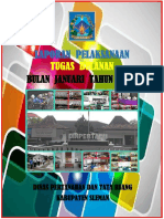 Laporan Bulan Januari 2020 Website_2