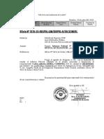 INFORME No. 166-20 - RQ. SERPA CARRERA