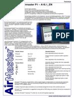 Airmaster_P1(Controller_Software for positive displacement compressor) factsheet(1).pdf