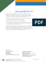 Einstufungstest_genial_klick_A1