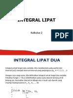 1.5-Integral_Lipat_-dikonversi