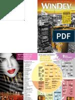 windev-es.pdf