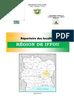 IFFOU.pdf