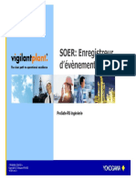 Sequence Of Event Recorder.pdf