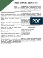 Termo de Garantia_r19a.pdf