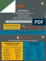Chess Club Flier_2019-20 (2)