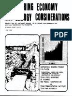 Binder Selection.pdf