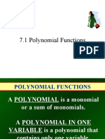 polynomialfunctions-100630114603-phpapp01.pdf
