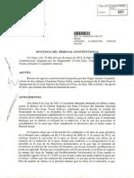 03648-2011-HC - Redención