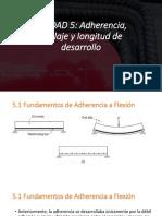 Adherencia anclaje longitud de desarrollo.pdf