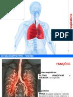 PP_sistema respiratorio_alunos