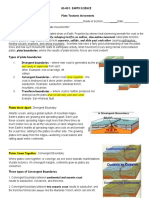 Plate-Tectonic-Movements-WS-converted
