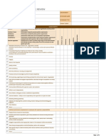 Winsys Performance-Review-Template-2019.pdf