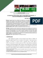 22109-Texto do artigo-64268-1-10-20181202-1.pdf
