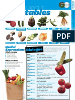 HotEnglish98-p11-vegetables