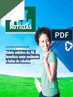 jornal_dezembro_2011.pdf