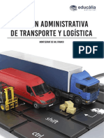 muestra-gestion-admin-transporte-logistica-pdf