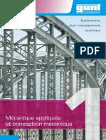 SD-2017-GU1-Mecanique.pdf