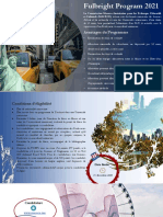 USA_Fulbright_Bourses_Doctoral_Joint_Supervision_2021_2022.pdf