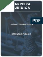 Livro Eletrônico - Defensor Publico - Ad Verum_ CERS.pdf