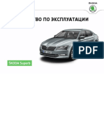 B8_Superb_OwnersManual