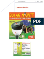 04 DP Lanterne Solaire