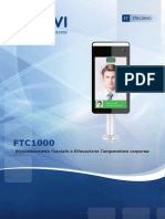 FTC1000-IT