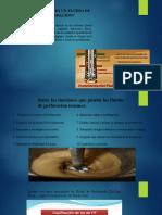 Diapositivas petrolera