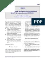 CIPRES-Traite-constitutif-1993