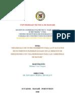 ESTRUCTURA_DEL_PROYECTO_DE_TESIS