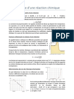 Cinetique-II.pdf