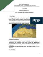 le maghreb.pdf