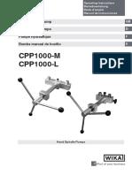 CPP1000-M-L-manual