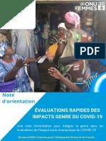 genre-et-covid19-impact-socioeconomique-note.pdf