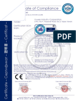 CE kuwees 6A  ITALY TAIWAN.pdf