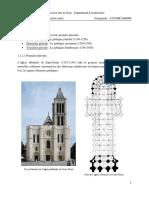 Histoire de l'Archi. 1ère Année PARTIE.2 CHAP.3.2